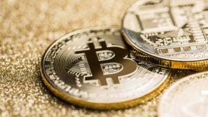 Bitcoin Casino Nettsteder