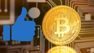 Hvordan spille med Bitcoin?