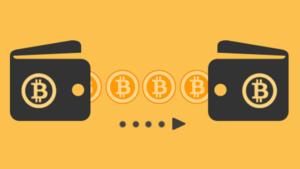 Hvorfor investere i bitcoins