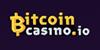 Bitcoincasinp.io logo